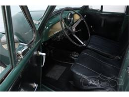 1960 Morris Minor 1000 Traveler Wagon (CC-1413566) for sale in Waalwijk, Noord-Brabant