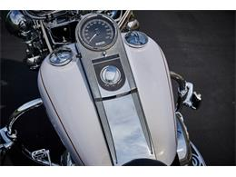 2008 Harley-Davidson Motorcycle (CC-1413567) for sale in O'Fallon, Illinois