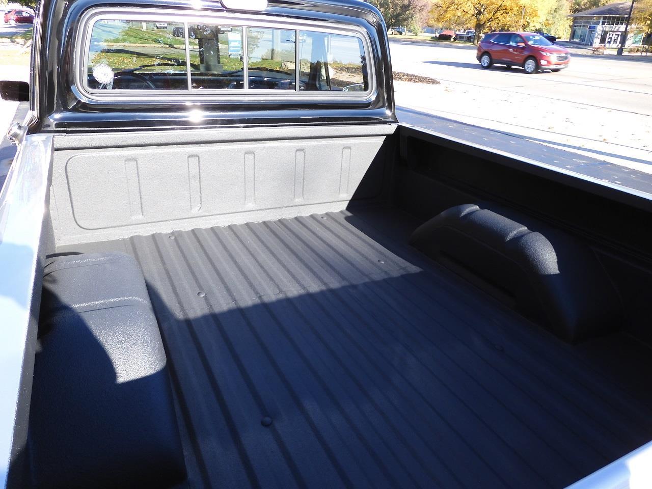 1970 Ford F100 (CC-1413570) for sale in Clarkston, Michigan