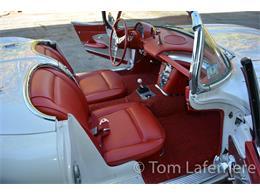 1961 Chevrolet Corvette (CC-1413583) for sale in Greenville, Rhode Island