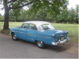 1954 Ford Crestline (CC-1413590) for sale in Saddle Brook, New Jersey