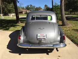 1941 Cadillac Fleetwood 60 Special (CC-1413600) for sale in Gilmer, Texas