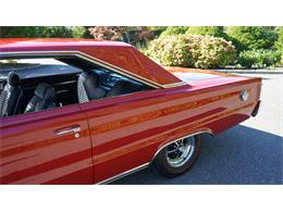 1967 Plymouth GTX (CC-1413603) for sale in Old Bethpage, New York