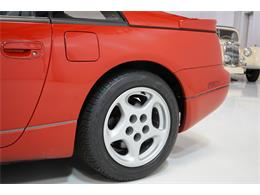 1990 Nissan 300ZX (CC-1413608) for sale in Saint Ann, Missouri