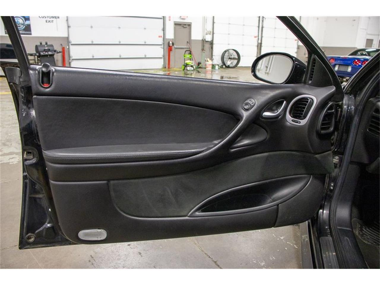 2006 Pontiac GTO (CC-1413615) for sale in Kentwood, Michigan