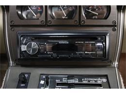 1982 Chevrolet Corvette (CC-1413624) for sale in Concord, North Carolina