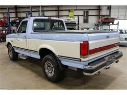 1987 Ford F150 (CC-1413625) for sale in Kentwood, Michigan