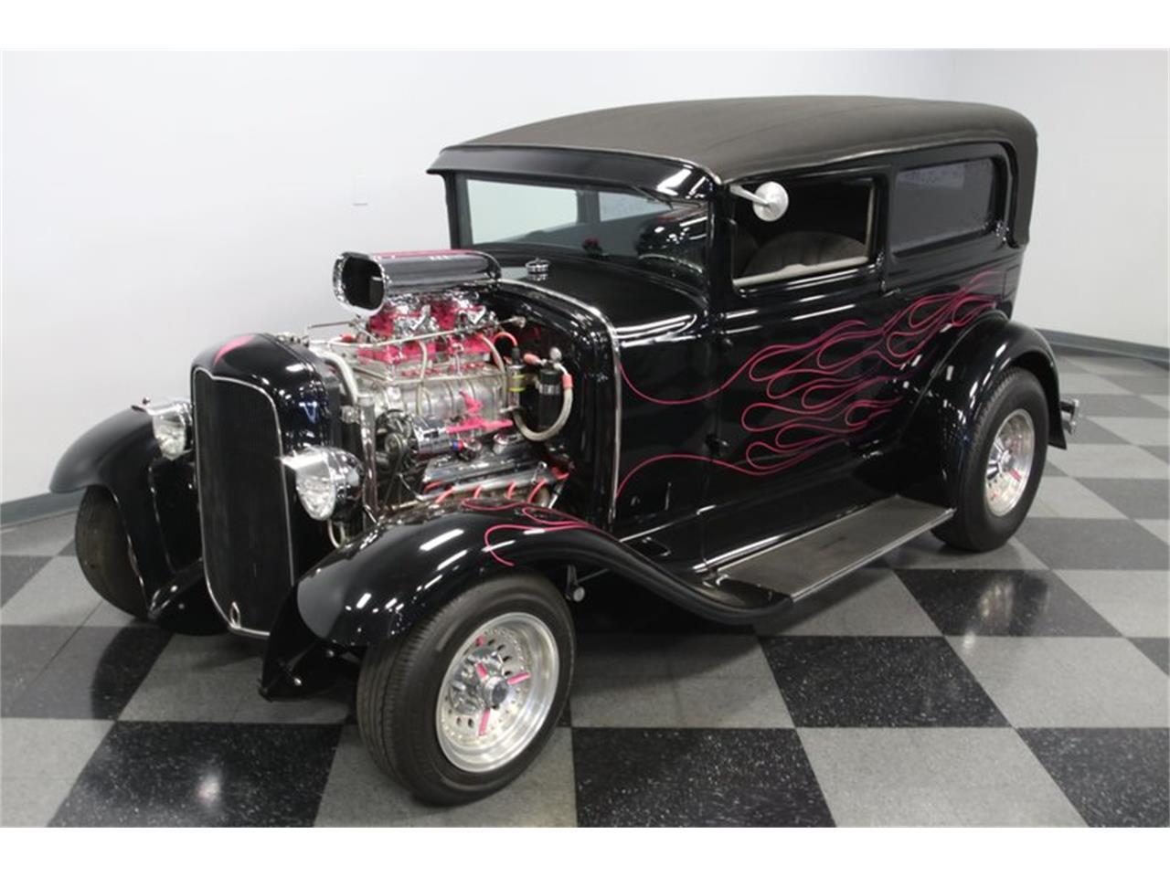 1930 Ford Model A (CC-1413626) for sale in Concord, North Carolina