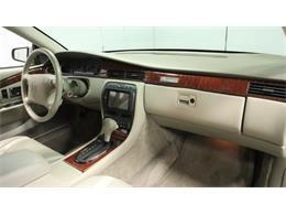 2002 Cadillac Eldorado (CC-1413629) for sale in Lithia Springs, Georgia