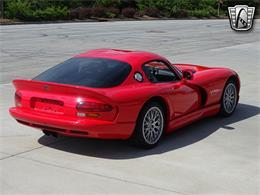 2000 Dodge Viper (CC-1413633) for sale in O'Fallon, Illinois