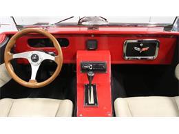 1986 Chevrolet Corvette (CC-1413635) for sale in Lithia Springs, Georgia