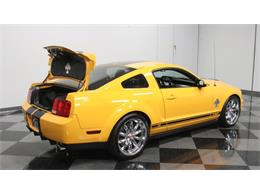 2008 Ford Mustang (CC-1413643) for sale in Lithia Springs, Georgia