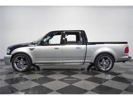 2003 Ford F150 (CC-1413651) for sale in Mesa, Arizona