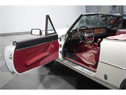 1979 Fiat Spider (CC-1413654) for sale in Mesa, Arizona