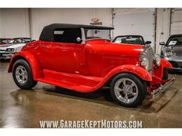 1930 Ford Model A (CC-1413656) for sale in Grand Rapids, Michigan