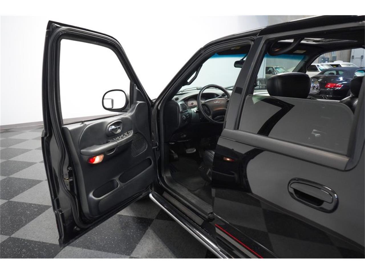 2001 Ford F150 (CC-1413657) for sale in Mesa, Arizona