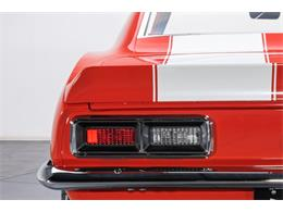 1968 Chevrolet Camaro (CC-1413671) for sale in Charlotte, North Carolina