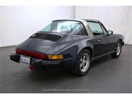 1974 Porsche 911 (CC-1413676) for sale in Beverly Hills, California