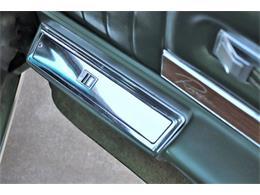 1970 Buick Riviera (CC-1413678) for sale in Alsip, Illinois