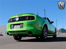 2013 Ford Mustang (CC-1413681) for sale in O'Fallon, Illinois
