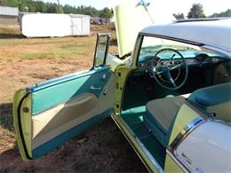 1955 Chevrolet Bel Air (CC-1413685) for sale in Greensboro, North Carolina