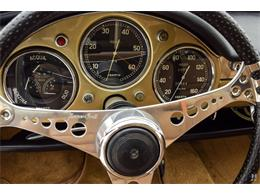 1961 Cisitalia-Abarth 850 (CC-1413686) for sale in Saint Louis, Missouri
