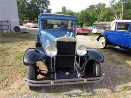 1929 Chevrolet Series AC International (CC-1413691) for sale in Greensboro, North Carolina