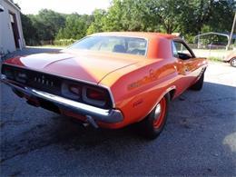 1972 Dodge Challenger (CC-1413692) for sale in Greensboro, North Carolina