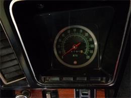 1969 Chevrolet Camaro (CC-1413693) for sale in Greensboro, North Carolina