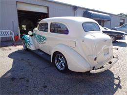 1937 Chevrolet Master (CC-1413698) for sale in Greensboro, North Carolina