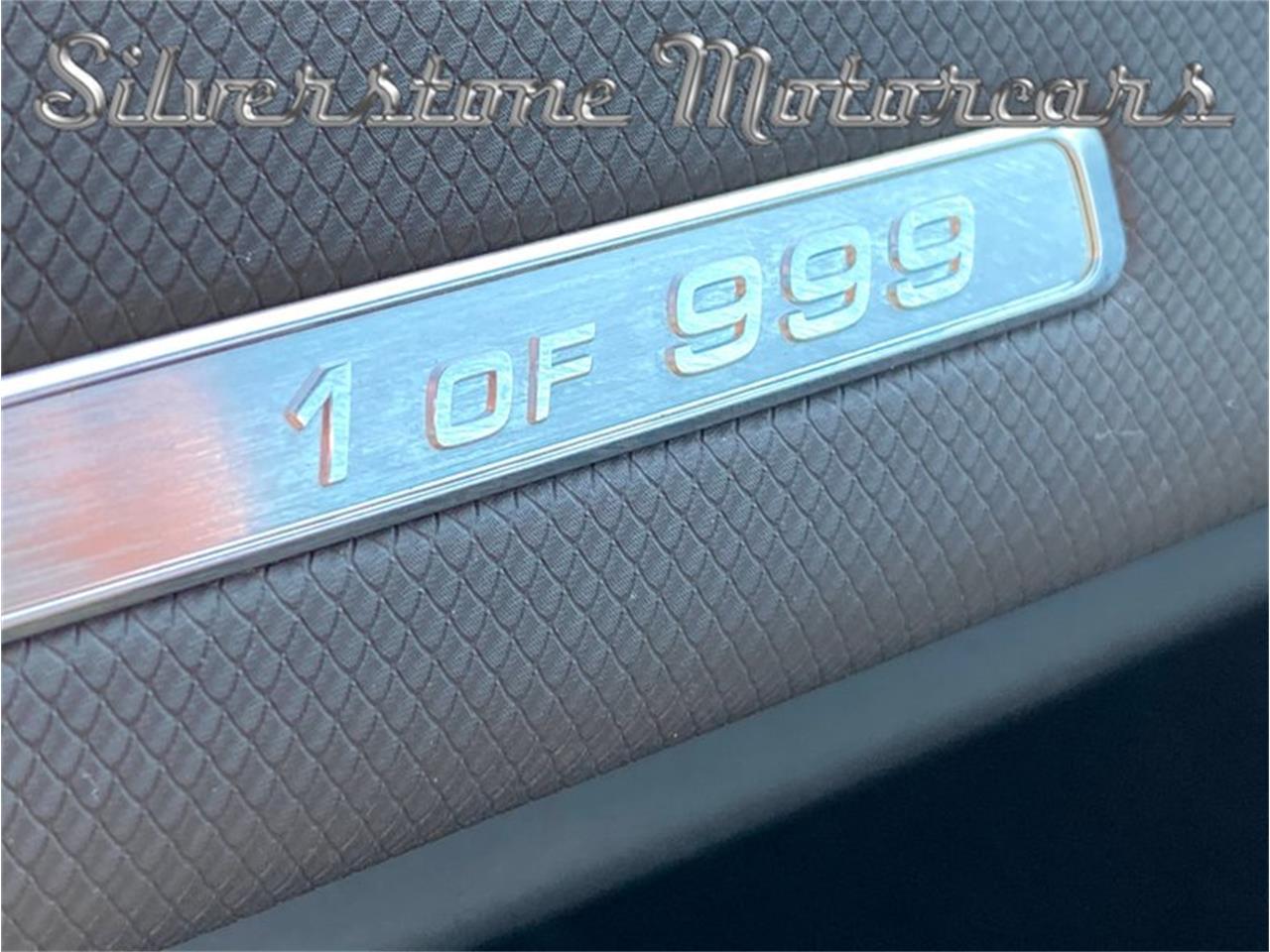 2018 Audi R8 (CC-1413699) for sale in North Andover, Massachusetts