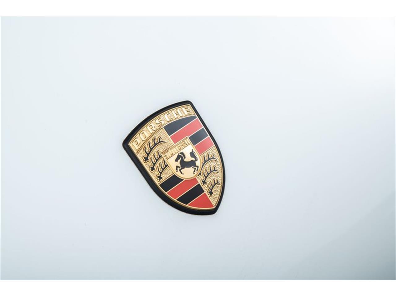 1973 Porsche 911 (CC-1413700) for sale in Scotts Valley, California