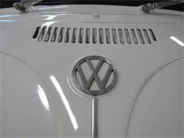 1972 Volkswagen Beetle (CC-1413704) for sale in Greensboro, North Carolina
