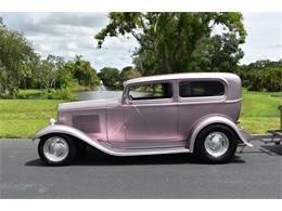 1932 Ford Custom (CC-1413707) for sale in Lakeland, Florida