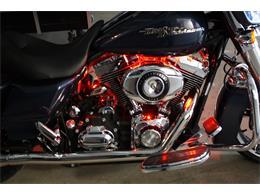 2009 Harley-Davidson Street Glide (CC-1410372) for sale in Tucson, Arizona