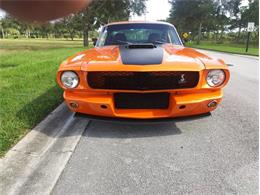 1966 Ford Mustang (CC-1413733) for sale in Punta Gorda, Florida