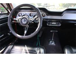 1967 Ford Mustang (CC-1413744) for sale in Hilton, New York