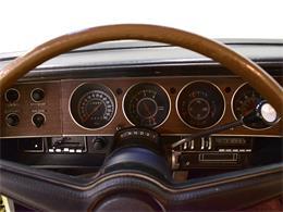 1970 Plymouth Cuda (CC-1410376) for sale in Macedonia, Ohio
