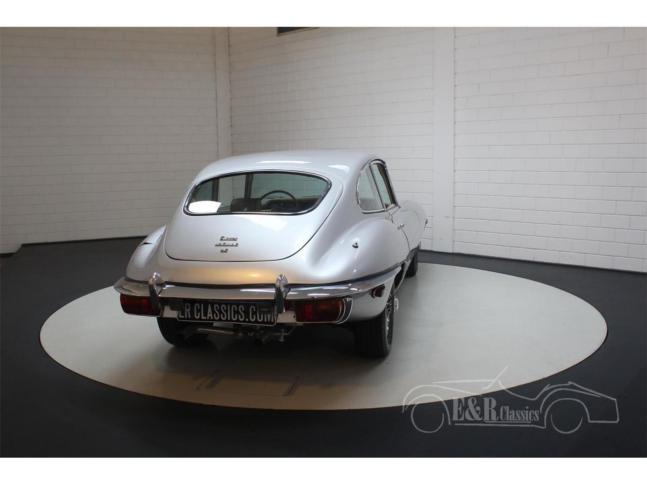 1969 Jaguar E-Type (CC-1413770) for sale in Waalwijk, Noord-Brabant