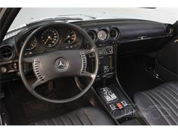 1973 Mercedes-Benz 450SL (CC-1413771) for sale in Waalwijk, Noord Brabant