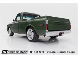 1970 GMC 1500 (CC-1413777) for sale in Saint Louis, Missouri