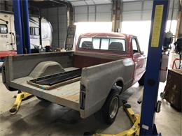 1968 Chevrolet C10 (CC-1413797) for sale in Newburgh , Indiana