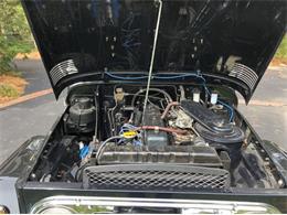 1970 Toyota Land Cruiser FJ40 (CC-1413800) for sale in Columbus, Ohio