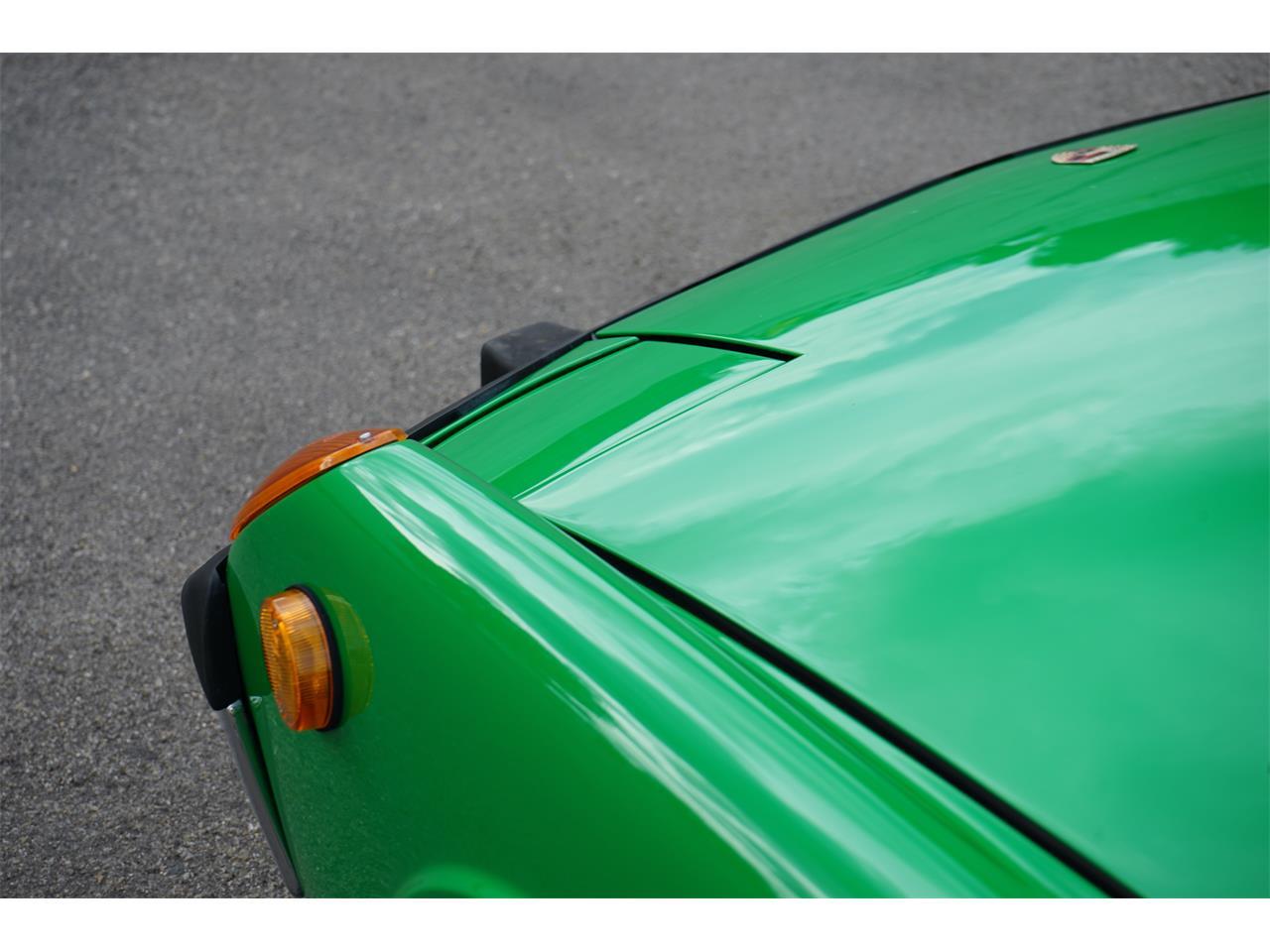 1973 Porsche 914 (CC-1413802) for sale in Boise, Idaho