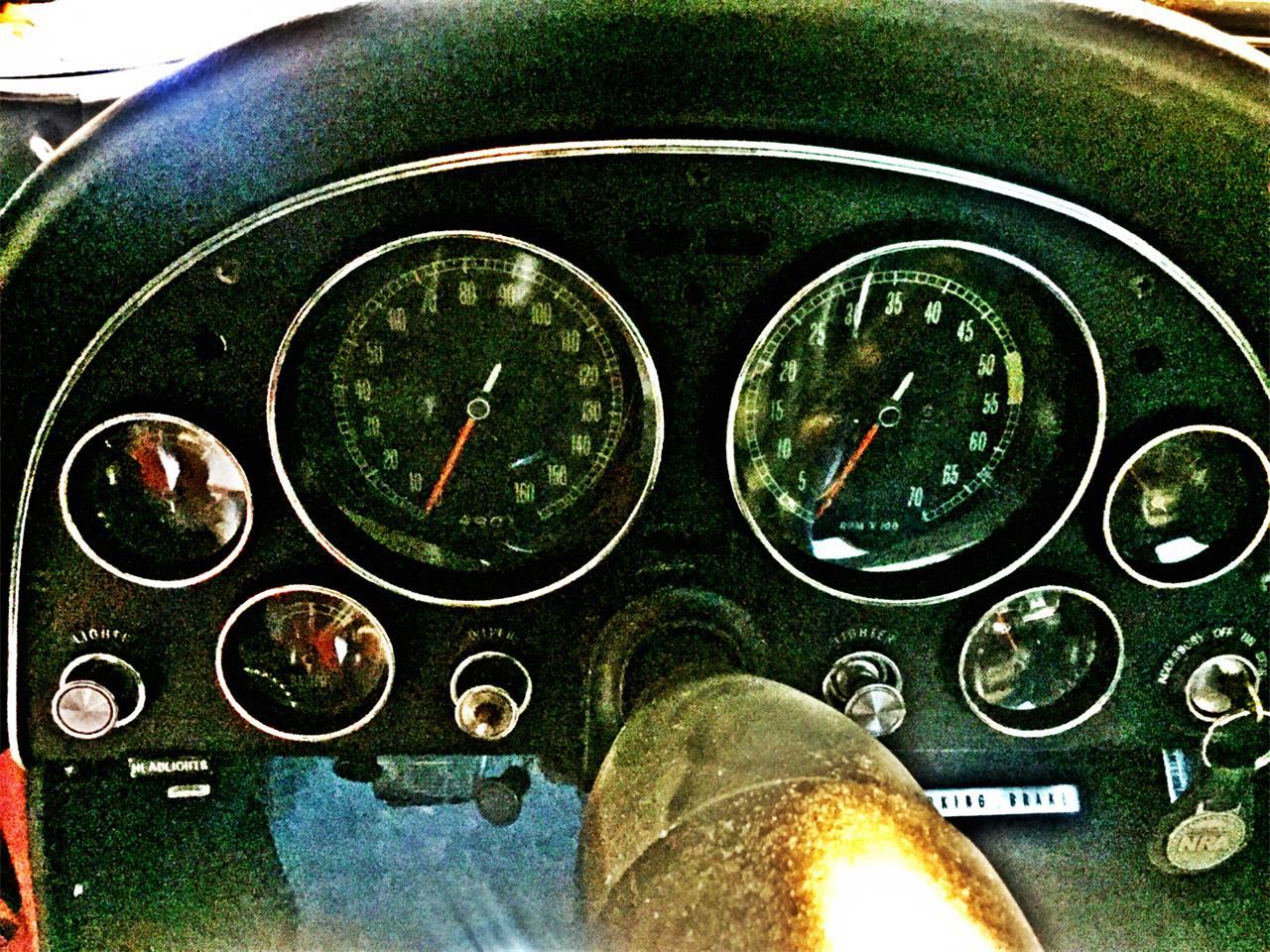 1965 Chevrolet Corvette Stingray (CC-1413803) for sale in Ruidoso, New Mexico
