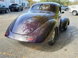 1941 Willys Coupe (CC-1413815) for sale in Plainfield, Illinois