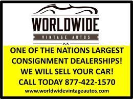 1977 Volkswagen Beetle (CC-1410383) for sale in Denver , Colorado