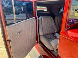 1930 Ford Model A (CC-1413831) for sale in Denison, Texas