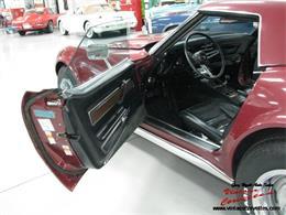 1974 Chevrolet Corvette (CC-1413836) for sale in Summerville, Georgia