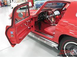 1967 Chevrolet Corvette (CC-1413840) for sale in Summerville, Georgia